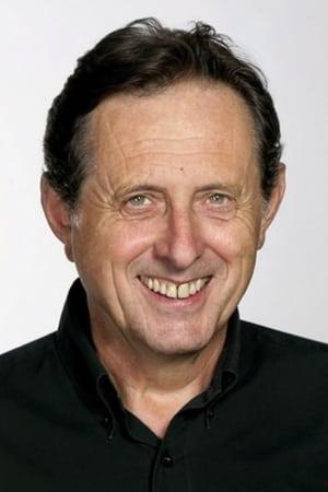 Tamás Dunai