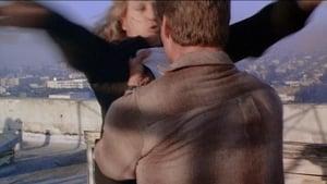 One Tough Bastard (1996)