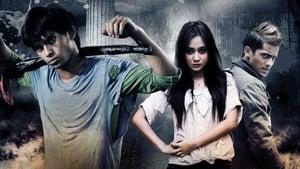 Budak Pailang (2012) Cały Film Online CDA