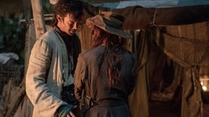 Black Sails Season 1 Episode 6