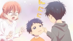 Wotakoi: Love is Hard for Otaku 6
