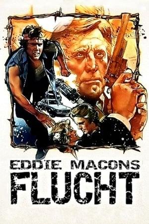 Eddie Macons Run