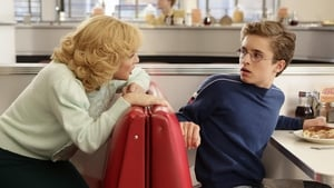 The Goldbergs: 4×3