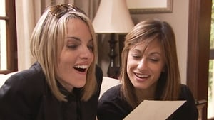 The Real L Word: 1×4