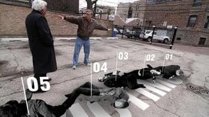 Inside The Mob's Bloody Valentine (2011) CDA Online Cały Film