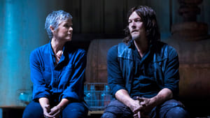 Assistir The Walking Dead 9a Temporada Episodio 01 Dublado Legendado 9×01