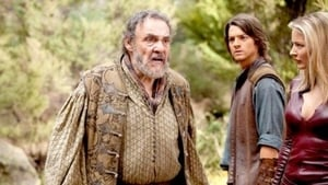 Legend of the Seeker: Season 2 Episode 17 –