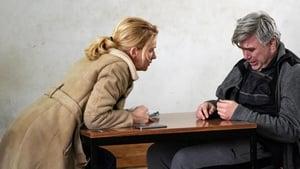 Scene of the Crime Season 48 : Episode 29