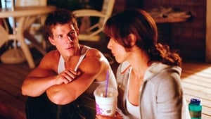The L Word: 1×7