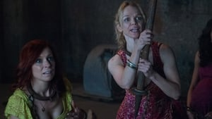 True Blood: 7 Staffel 2 Folge