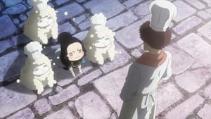 Black Clover: Season 1 Episode 137