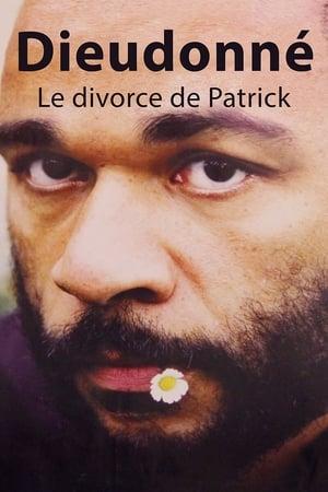 Dieudonné – Le Divorce de Patrick (2003)