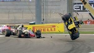 Formula 1: Drive to Survive sezonul 1 episodul 10