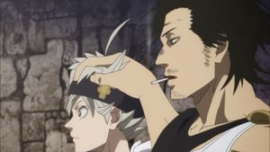 Black Clover Season 1 :Episode 54  Never Again