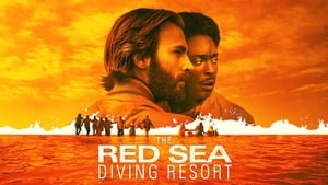 poster The Red Sea Diving Resort