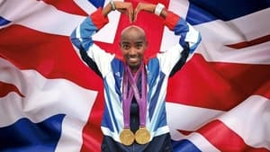 Gold Rush: Our Race to Olympic Glory (2021)