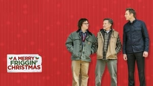 Captura de A Merry Friggin' Christmas (2014) 1080p Dual Latino/Ingles