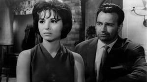 Ring of Spies (1963)