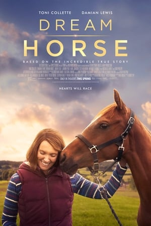 Watch Dream Horse online