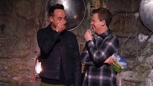 Watch S20E11 - I'm a Celebrity Get Me Out of Here! Online