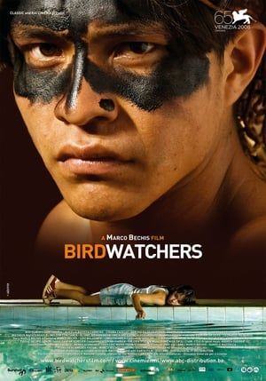 Birdwatchers (2008)