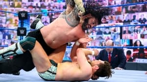 Watch S23E18 - WWE SmackDown Online