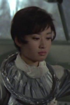 Itoko Harada