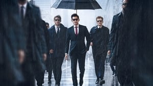Maharshi (2019) Telegu WEB-DL Full Movie Download