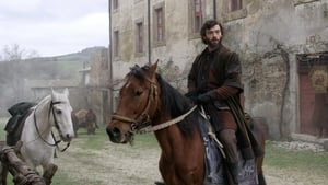 Medici: Masters of Florence: 1×8
