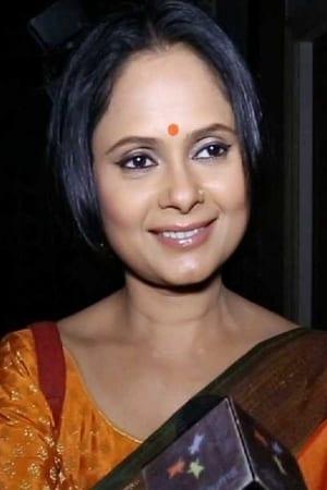 Sadiya Siddiqui isLeela