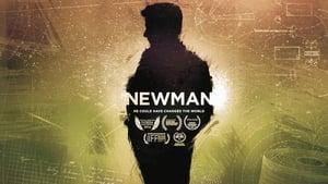 Newman (2015)
