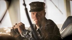 Seriale online subtitrate in Romana Ultima navă Sezonul 3 Episodul 9 Episodul 9