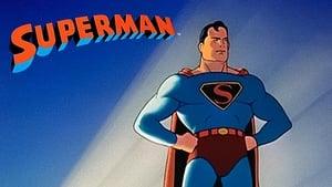 مسلسل Superman 1941