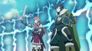 The Rising of The Shield Hero: Season 1 Episode 19