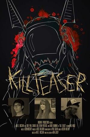 KillTeaser 2017 Full Movie