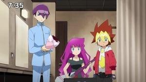 Digimon Adventure (2020) 1 Episódio 10