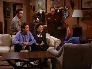 Seinfeld: S03E09