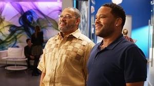 black-ish Season 3 Episode 6 Mp4 Download