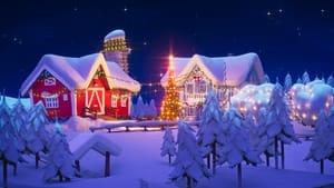 Jul på KuToppen (2020)