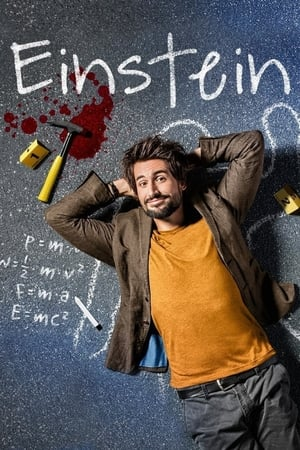 Watch Einstein Full Movie