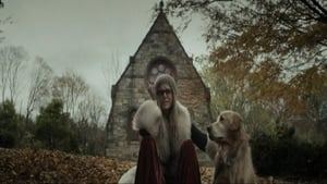The Lords of Salem (2012) Watch Online Free
