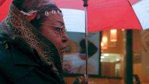 The Death and Life of Marsha P. Johnson Online