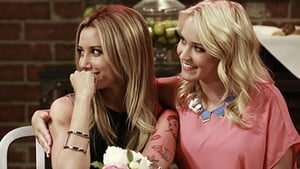 Young & Hungry Sezon 1 odcinek 3 Online S01E03