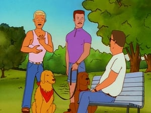 King of the Hill: S03E04
