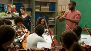 Portuguese movie from 2015: The Violin Teacher