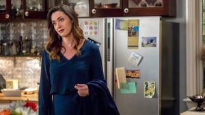 Good Witch sezonul 4 episodul 8