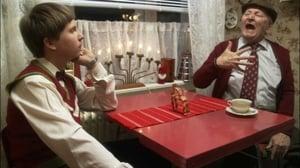 مشاهدة مسلسل Den unge Fleksnes مترجم أون لاين بجودة عالية