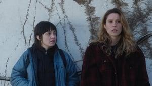 Fourteen (2019)