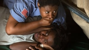 Orange Is the New Black: 6 Staffel 1 Folge
