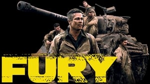 Watch Fury (2014)
